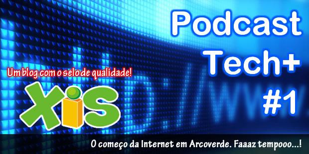 O começo da Internet em Arcoverde. Faaaz tempooo...!