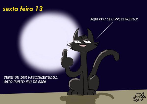 sextafeira13-002