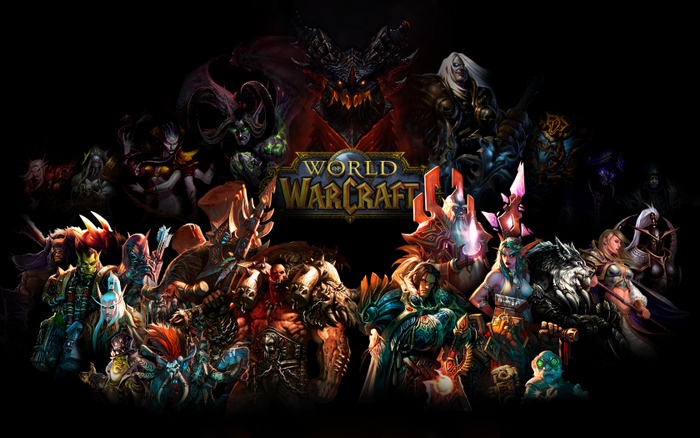 total_warcraft_w1