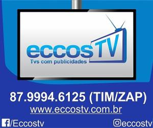 EccosTV