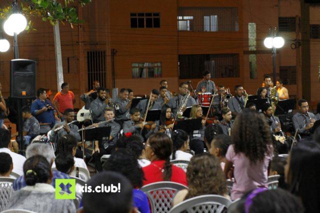 Filarmônica Joaquim Belarmino Duarte