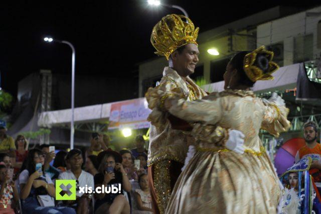 Festival Cultural da Juventude