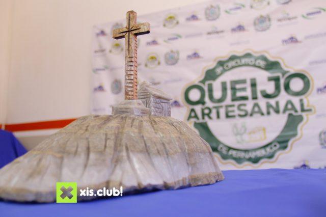 Circuito Pernambucano de Queijos Artesanais