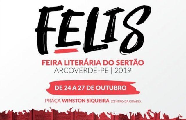 Felis 2019