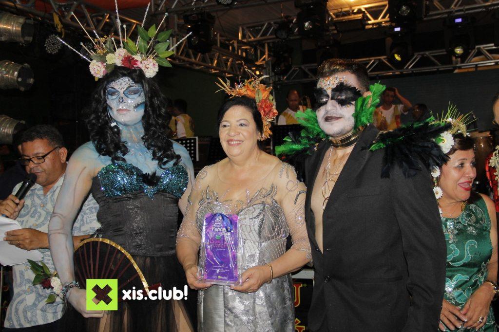 14° Baile Municipal de Arcoverde
