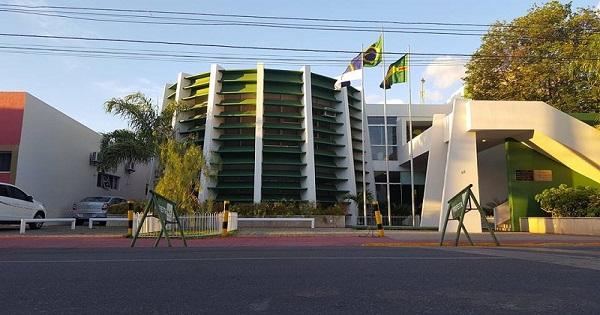 Prefeitura de Arcoverde - Divulgação